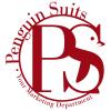Penguin Suits, Inc