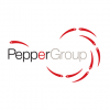 Pepper Group