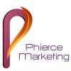 Phierce Marketing