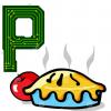Pi Pie Studios: Premier Local Web Design and SEO