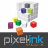 Pixelink Media