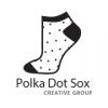 Polka Dot Sox Creative Group, LLC