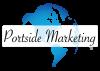 Portside Marketing
