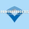 PowerAdvocates