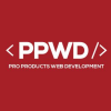 ProProducts Web Design & Development