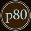 Protocol 80 Inc.