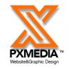 PX Media LLC