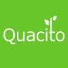 Quacito