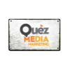Quez Media Marketing