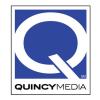 Quincy Media, Inc.