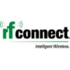 R F Connect LLC