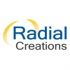 Radial Creations