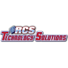 RCS Technology Solutions