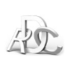 RDC Design Group