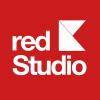 red k Studio