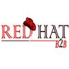 RedHat B2B Solutions