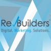 RevBuilders Marketing