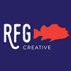 RFG CREATIVE