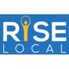 Rise Local