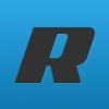 Roberts Web Design