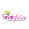Savoir Faire Marketing/Communications