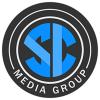 SC Media Group