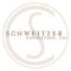 Schweitzer Consulting, LLC