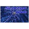 ScottysWeb
