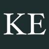Kovach Enterprises