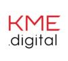 KME.digital
