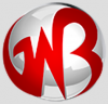 Gowebbaby, LLC
