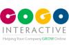 Cogo Interactive