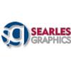 Searles Graphics