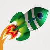 SEO PR Rocket Consulting