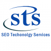 SEO Technologies Services