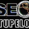 SEO Tupelo