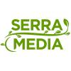 Serra Media