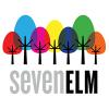 Seven Elm