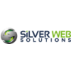 Silver Web Solutions