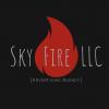 SkyFire Advertising, LLC
