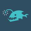 SlickFish Studios, LLC