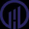 Hofford Digital