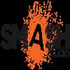 Smash Studio
