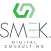 Smek Digital Consulting