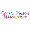 Social Punch Marketing