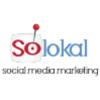 Solokal