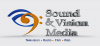 Sound and Vision Media