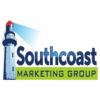 Southcoast Marketing Group