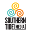 Southern Tide Media