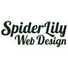 SpiderLily Web Design